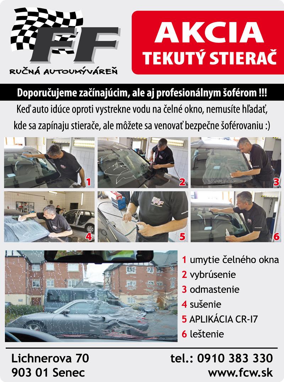 akcia_stierac_2